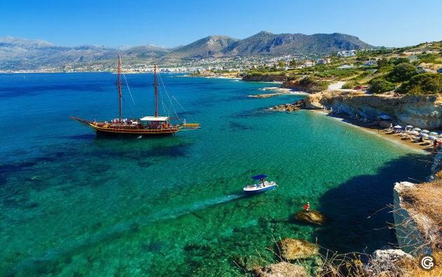 11096_Sissi-ship-Crete