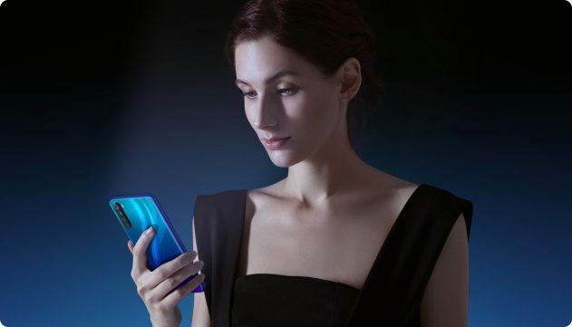 Поговорим о Xiaomi