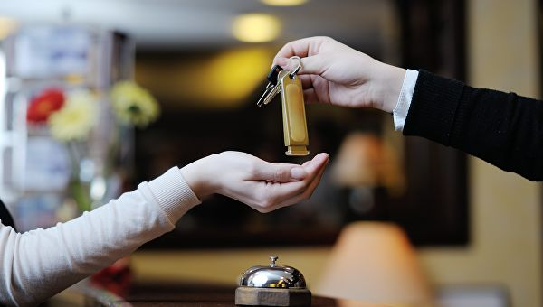 Что нужно знать, если вам нужна гостиница