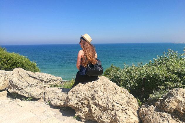 Как подготовиться к поездке в Израиль