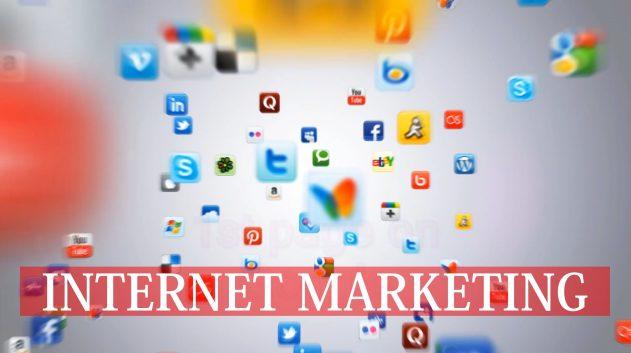 Заказав услуги интернет маркетинга от компании IPM Group вы увеличиваете приток новых клиентов