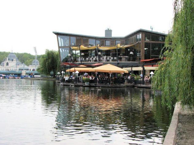 342-budapest---robinson-restaurant_1_w800