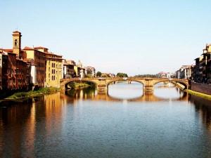 Аудиогид и путеводитель по Флоренции на русском языке - «YARVITTO»