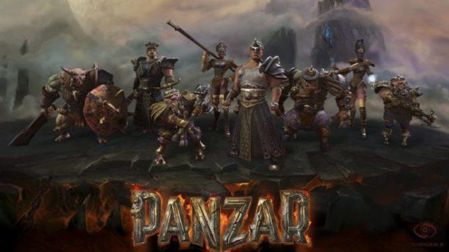 Panzar-4-678x381