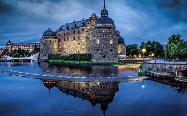 Sweden5