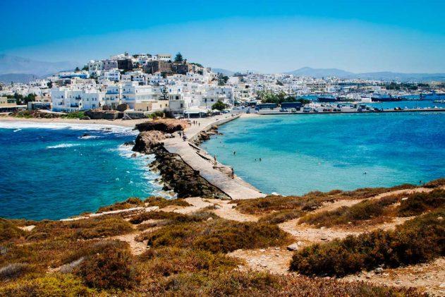 Виды_острова_Наксос,_Греция