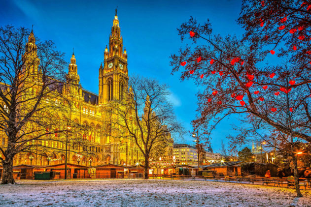 Vienna-town-hall-iStock_30781174_XLARGE-2-2