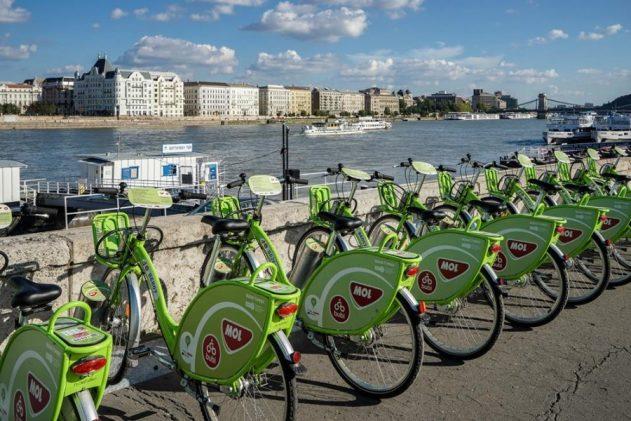 Как провести два дня в Будапеште — часть 3