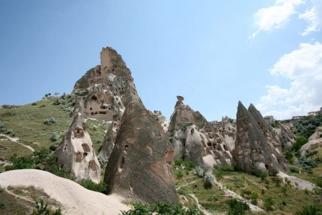 cappadocia-2582548_1920