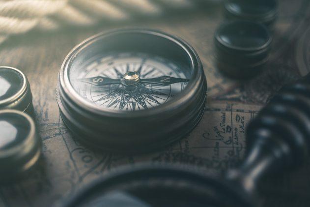 Важность навигационных сервисов