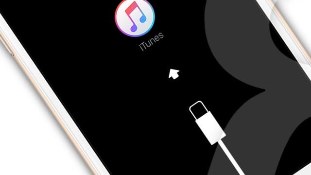 itunes-code-recovery-iphone-ipad