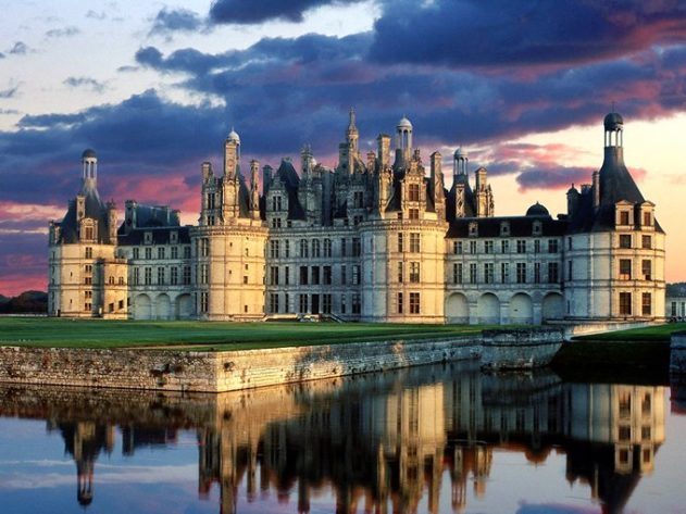 loire-valley-803-8
