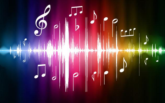 Приложения на Андроид для поиска, прослушивания и скачивания музыки