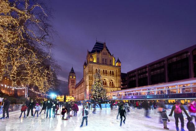 nhm-ice-rink-2013-image
