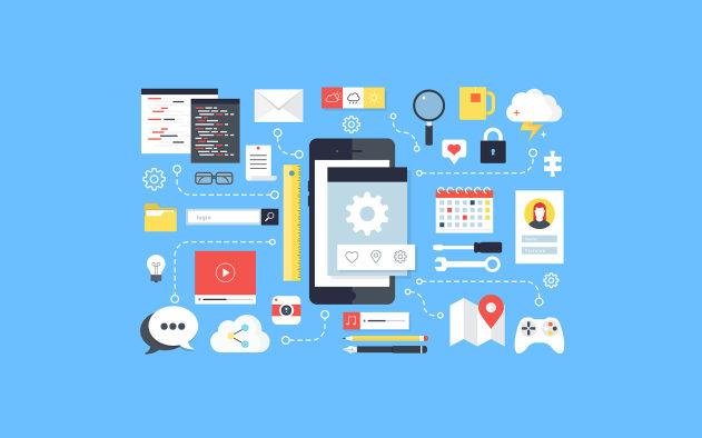 Как не быть обманутым при заказе разработки приложений для Android и IOS?