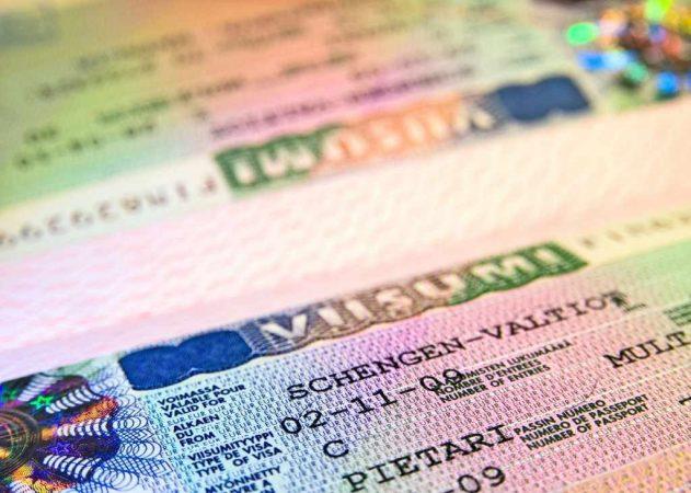 slovenian-visa-1024x730